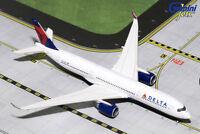 Gemini Jets 1:400 Scale Delta Air Lines Airbus A350-900 N502DN GJDAL1724