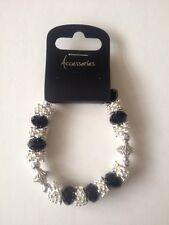Bracelet ( Lovely Costume Jewellery ) See Details