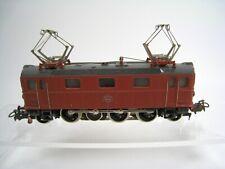 Marklin H0 - 3030 - Electric locomotive incl OVP - AC