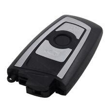 Schlüsselgehäuse Modern 3 Tasten Smartkey BMW F10 F11 F20 F30 120 320 520 530 Z4