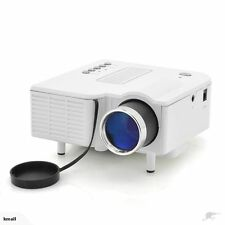Brand New Home LED Projector