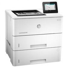 Hp LaserJet Enterprise M506x Printer (12u)