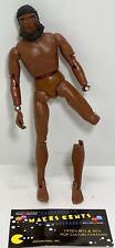 1974 Vintage Mego Original POTA Planet of the Apes Soldier Ape Figure Part
