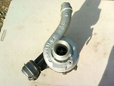 RENAULT MASTER 2.5 TURBO FOR 150DCI VAN/TRUCK, 2008/58, MAY FIT VAUXHALL MOVANO
