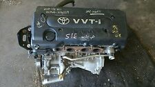 Toyota Camry/Rav4/Solara/Scioin 2AZ JDM Four Cylinder Complete Engine LOW MILES!