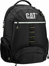 "17"" Laptop Backpacks"