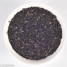 Assam Tea Flavorsome Exotic Orthodox Summer Indian Black Loose Leaf Chai # 1146