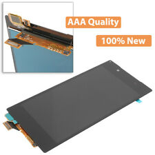 For Sony Xperia Z5 E6683 E6653 E6603 LCD Display Digiziter Assembly Touch Screen
