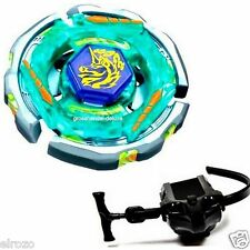 Trottola per Beyblade Metal Masters Arena Ray Striker Fusion Fury