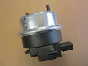 Mopar Chrysler Dodge Ram Jeep Dakota Durango Cruise Servo Speed Control 4669979