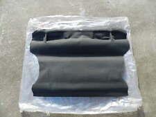 Teppich Kofferraum Kadett E Cabrio  ORIGINAL OPEL 2220007