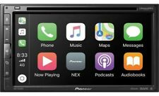 Pioneer AVH-2500NEX 2 DIN DVD/CD Player Bluetooth Audio Android CarPlay WebLink