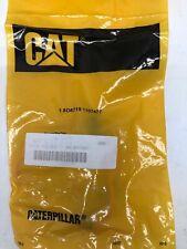 NEW Caterpillar (CAT) 8D-8719 or 8D8719 FUSE HOLDER