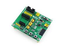 Realtek EVB Development Mother Board only for RTL8762AK RTL8762AG RTL8762AR