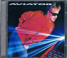 Aviator – Aviator CD NEW