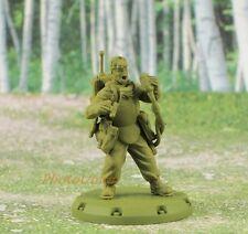 K769 Dust Tactics SSU Specialists Nabludatyel Jnetzi Squad Soldier Figure Model