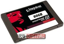 hd ssd solid hard disk solido hd ssd 2,5 60gb kingston v300 7mm SV300S37A/60G