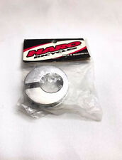 NOS HARO FUSION Seat Post Clamp 80s BMX Master Sport GROUP 1 2 a b