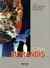 GINO  MORANDIS