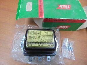 Fiat Om Regler Strom 24V/350 Referenz Fiat 4126691