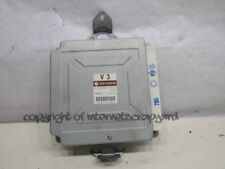 Subaru Impreza MK2 bugeye 00-07 WRX engine ECU 22611AF530