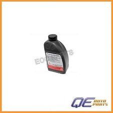 Audi BMW Jaguar Porsche  Automatic Transmission Fluid (1 Liter) JLM20237 OEM
