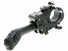 For 2000-2006 Audi TT Quattro Turn Signal Switch 67813XH 2001 2002 2003 2004