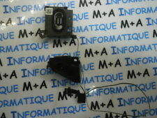 haut parleur HP 17-e118sf 39R68TP40