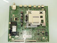SAMSUNG UE55RU7020K MAIN BOARD - BN94-14200A - TESTED WORKING