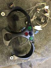 Ktm 640 625 620 Lc4 Smc Duke 2 Speedo Clocks Dash Plus Loom