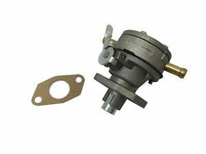 Pompa Carburante Adatto A Yanmar 3TNE82 3TNE84 3TNE88 3TNA72 3TNE82A