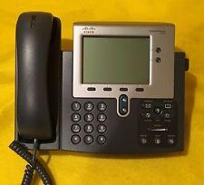 Cisco 7942 IP Phone