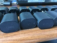 Lot of 20 Original Nokia/Microsoft AC-60U Wall Travel Charger AC Power only