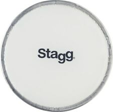 Stagg Darbuka Head 17 (6.7in)