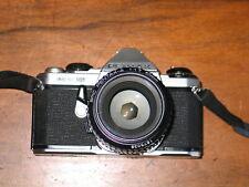 PENTAX ME Super KB Film 35mm Spiegelreflexkamera Analog SLR Vintage