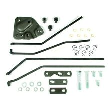Hurst 3738607 Competition Plus Shifter Installation Kit Fits 73-77 Camaro