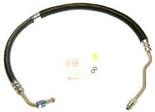 Power Steering Pressure Line Hose Assembly ACDelco Pro 36-365110