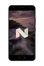 Ulefone Power 2 - 64GB - Grey Smartphone