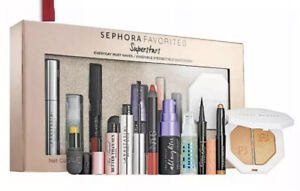 SEPHORA FAVORITES Superstars 2019 MAKEUP SET