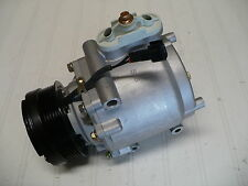 A/C AC COMPRESSOR KIT FOR: 2003-2005 LINCOLN TOWN CAR, FORD CROWN VICTORIA 4.6L