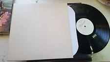 SANTANA Welcome orig vinyl RECORD NM LP PC 32445 1973 Gatefold embossed cover !!