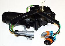 Chevrolet GM OEM Corvette Headlight Head light lamp-Actuator Motor 19207409