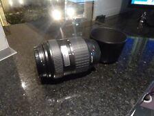 Olympus Zuiko 40-150mm 1:3.5-5.6 digital Lens