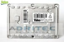 Balastro Xenon Opel LAD5GL Ballast 6224f9, 088794 88794 89035114, 89035113