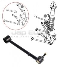 FOR LEXUS IS220D IS250 IS F 05-12 REAR UPPER LATERAL TRACK CONTROL ROD ARM
