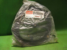 YAMAHA WR250F WR400F WR426F YZ426F AIR FILTER GUIDE HOLDER OEM # 3JD-14459-01-00