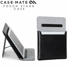 Case-Mate Leather Mobile Phone Pouches/Sleeves