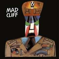 Madcliff - Mad Cliff Nuovo CD