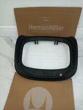 Herman Miller Aeron Size C Seat Frame