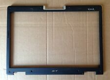Acer Aspire 7000 9300 9301 9303 Pantalla Lcd Bisel Frontal 60,4 g923.005